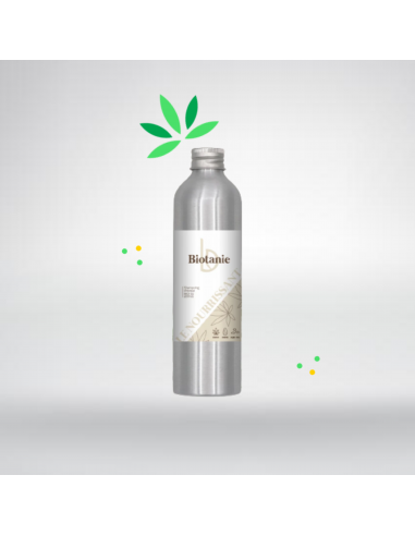 Shampoing Nourrissant - 200ml