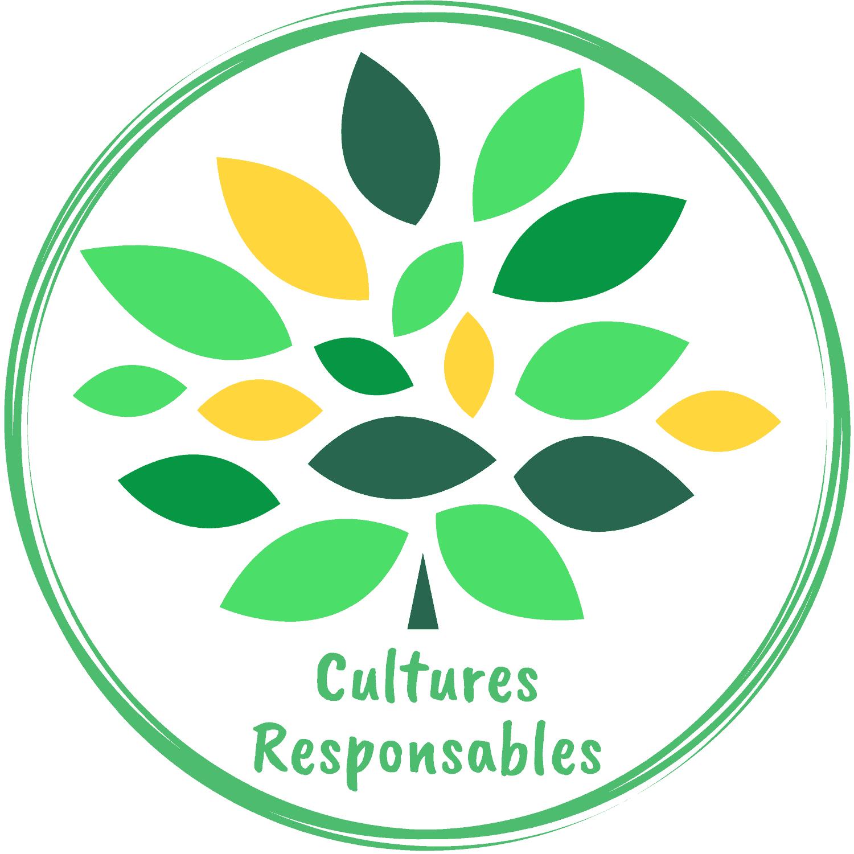 Cultures Naturelles & Responsables
