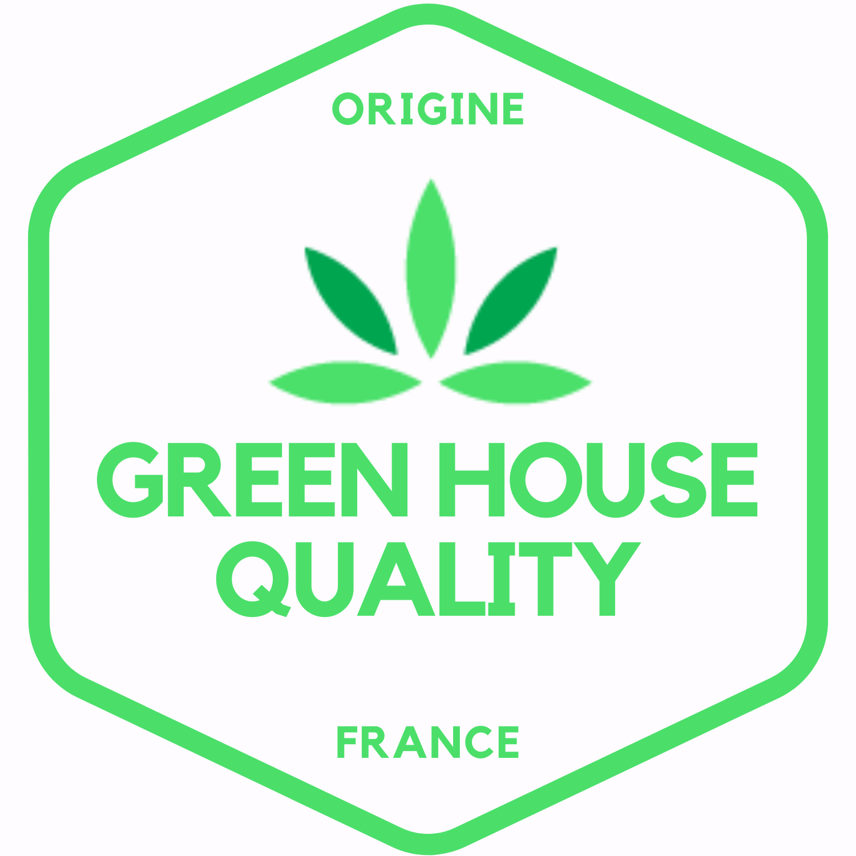 Greenhouse quality