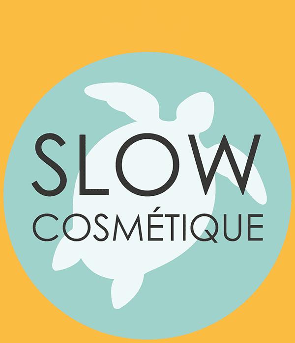 label Slow Cosmetique