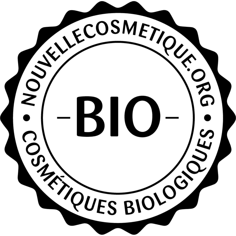 Bio Nouvelle Cosmétique