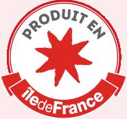 Produit en Île de France