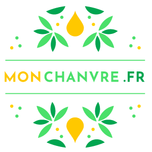 logo-mchfr-rvb.png