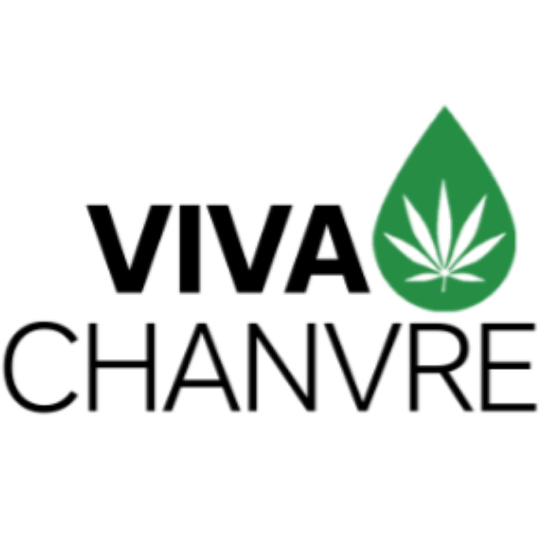 Viva Chanvre