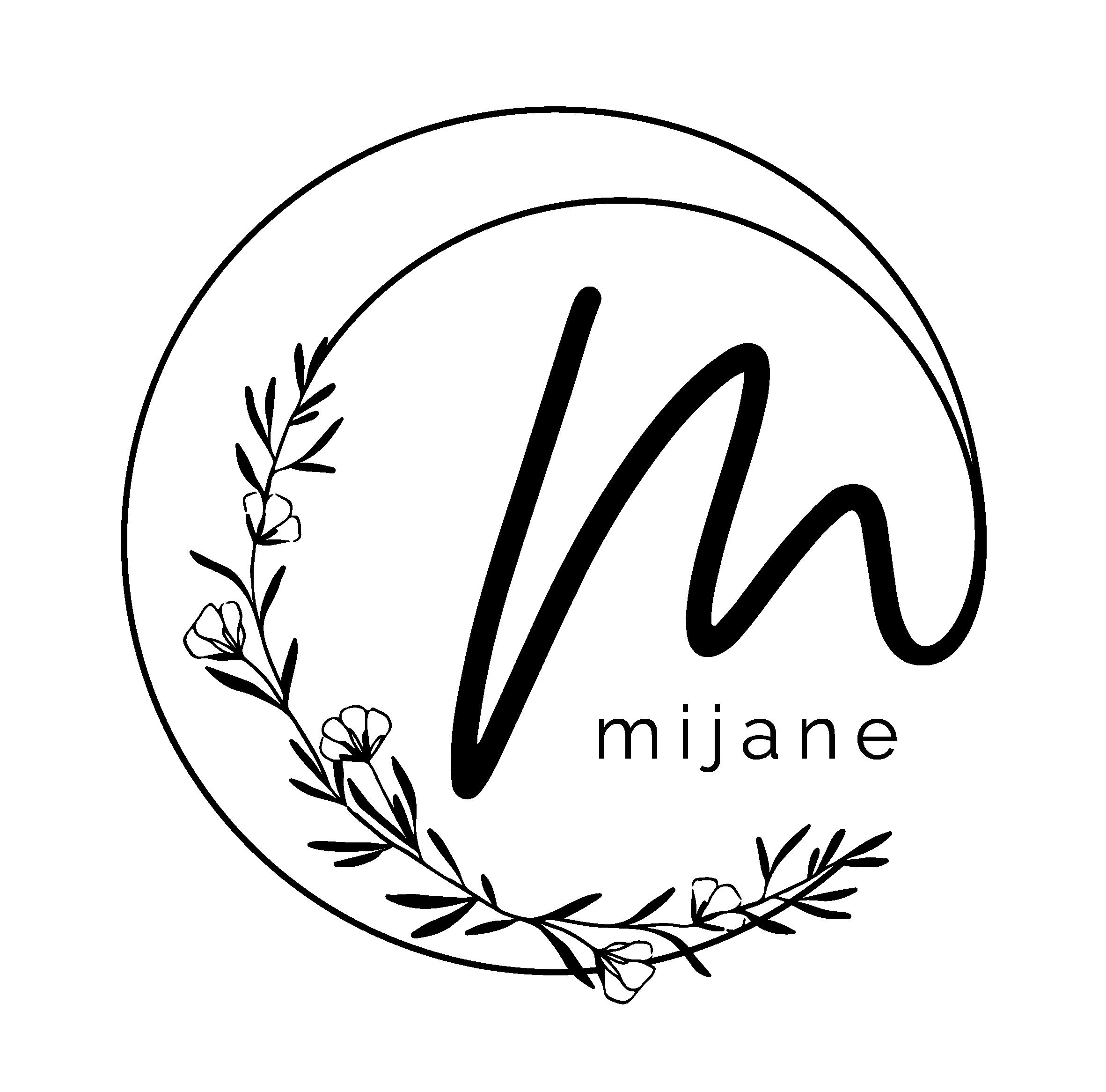 Mijane