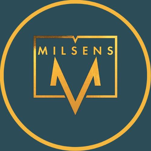 Milsens
