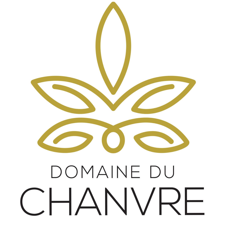 Domaine du Chanvre