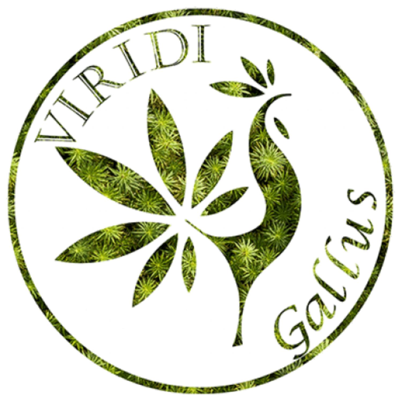Viridi Gallus