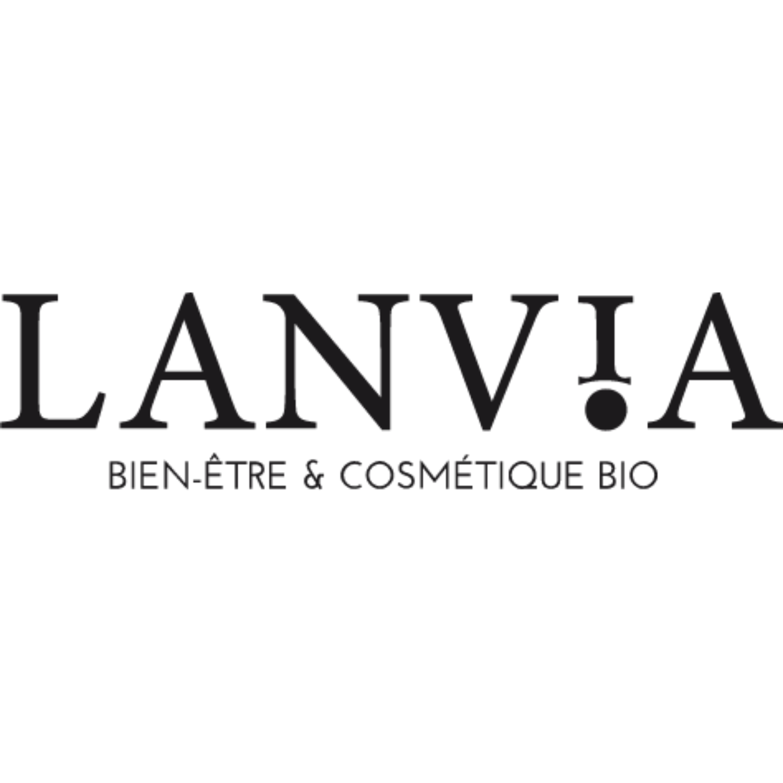 Lanvia